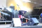 Geldern-Stage2